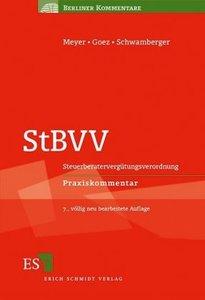 StBVV