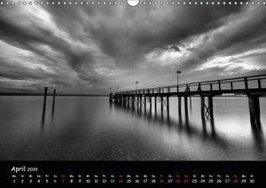 Mein Bodensee (Wandkalender 2019 DIN A3 quer)