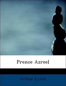 Prence Azreel