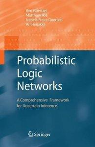 Probabilistic Logic Networks
