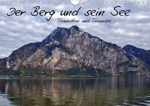 Der Berg und sein See (AT-Version)
