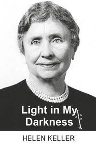 Light in My Darkness (My Religion)