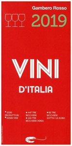 Vini d\'Italia 2019