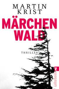 Märchenwald