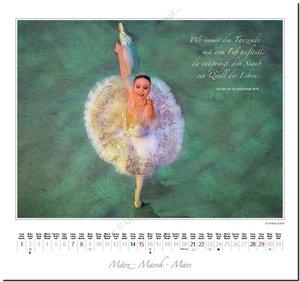 Ballett 2020