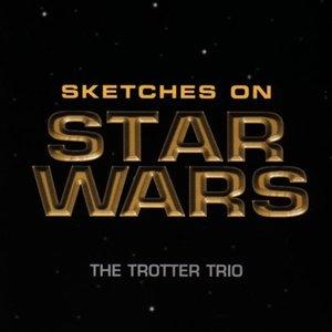 Star Wars/Sketches On Star War