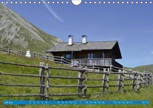 Südtirol - Alto Adige ...macht Lust auf Berge
