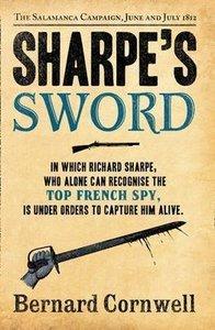 Sharpe\'s Sword