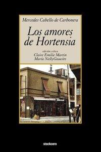 Los Amores de Hortensia