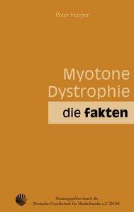 Myotone Dystrophie
