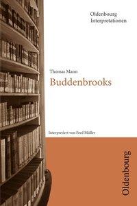 Buddenbrooks. Interpretationen