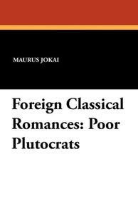 Foreign Classical Romances
