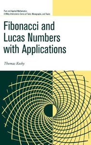 Fibonacci and Lucas Numbers