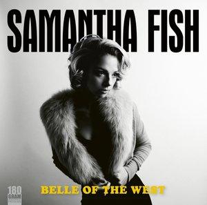 Bell Of The West (180g Vinyl)