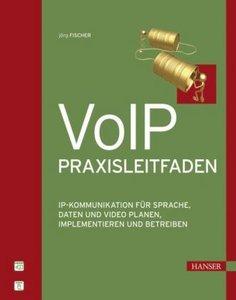 VoIP-Praxisleitfaden