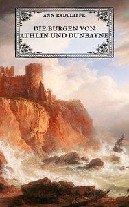 Die Burgen von Athlin und Dunbayne