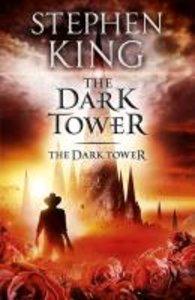 The Dark Tower 7