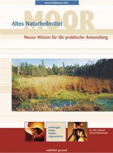 Altes Naturheilmittel Moor