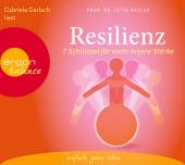 Resilienz - zum Schließen ins Bild klicken