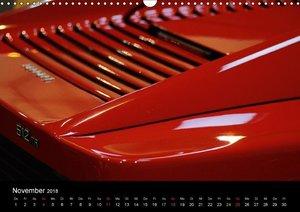 Ferrari - Träume aus Maranello