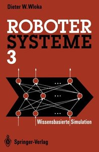 Robotersysteme 3