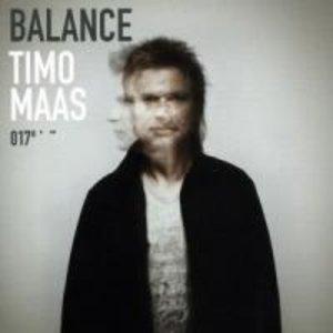 Balance 017