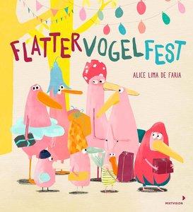 FlatterVogelFest