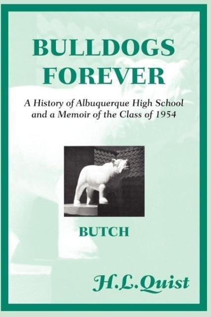 Bulldogs Forever - zum Schließen ins Bild klicken