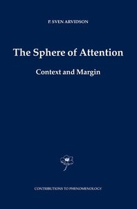 The Sphere of Attention