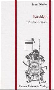 Bushido - Die Seele Japans