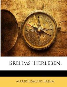 Brehms Tierleben.