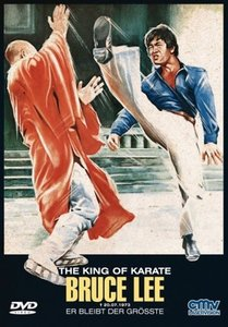 Bruce Lee-Er bleibt der Größte
