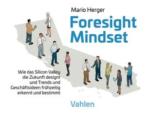 Foresight Mindset