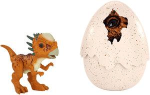 JW Schlüpfender Dino Stygimoloch
