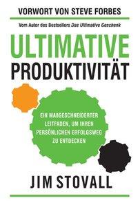 Ultimative Produktivität