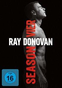 Ray Donovan - Staffel 4