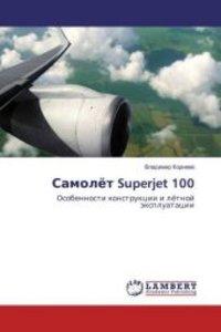 Samoljot Superjet 100