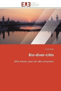 Bio-diver-cités