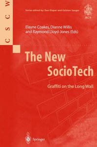 The New Socio Tech