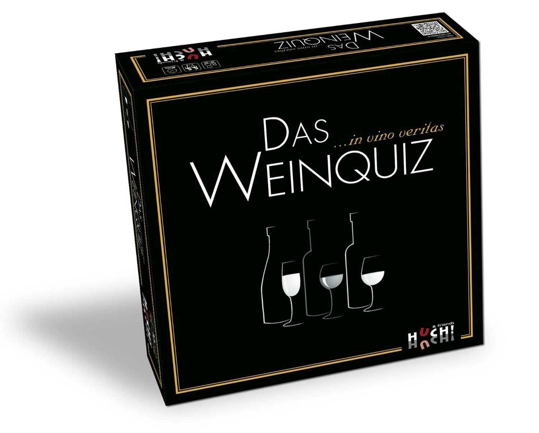 Das Weinquiz - zum Schließen ins Bild klicken