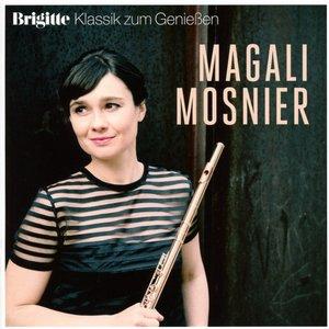 Brigitte Klassik zum Genießen: Magali Mosnier