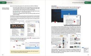Windows 10 - Leicht Einsteigen von Anfang an!
