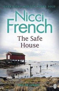 SAFE HOUSE THE