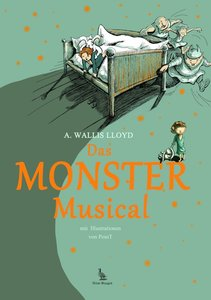 Das Monster-Musical