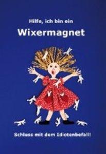 Wixermagnet