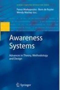 Awareness Systems