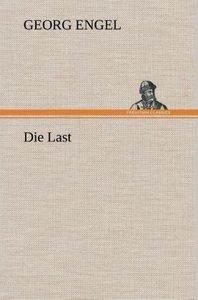 Die Last