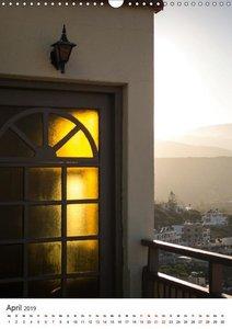 Einladendes Kreta (Wandkalender 2019 DIN A3 hoch)