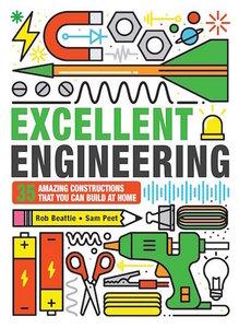 Excellent Engineering