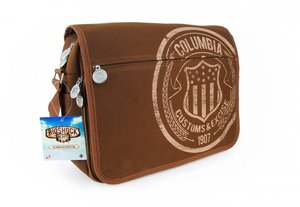 Bioshock - High-Quality Messenger Bag